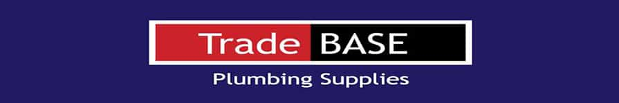 Tradebase PAGE BANNER copy