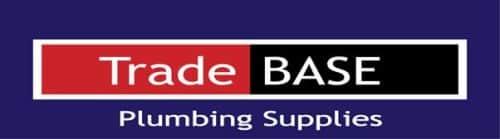 tradebase logo1