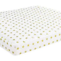 dynamic mattress