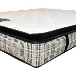angel mattress