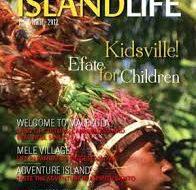 island lifestyle magazine