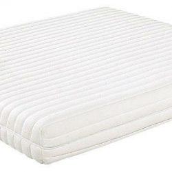 sultan mattress