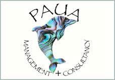 paua management consultants
