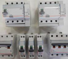 vate electrics04