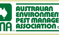 australian environment pest managers