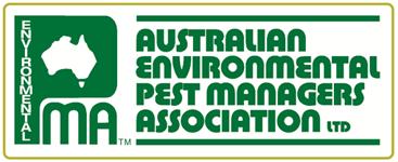australian environment pest managers