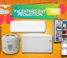Wilco Valentines Day Promo fb banner