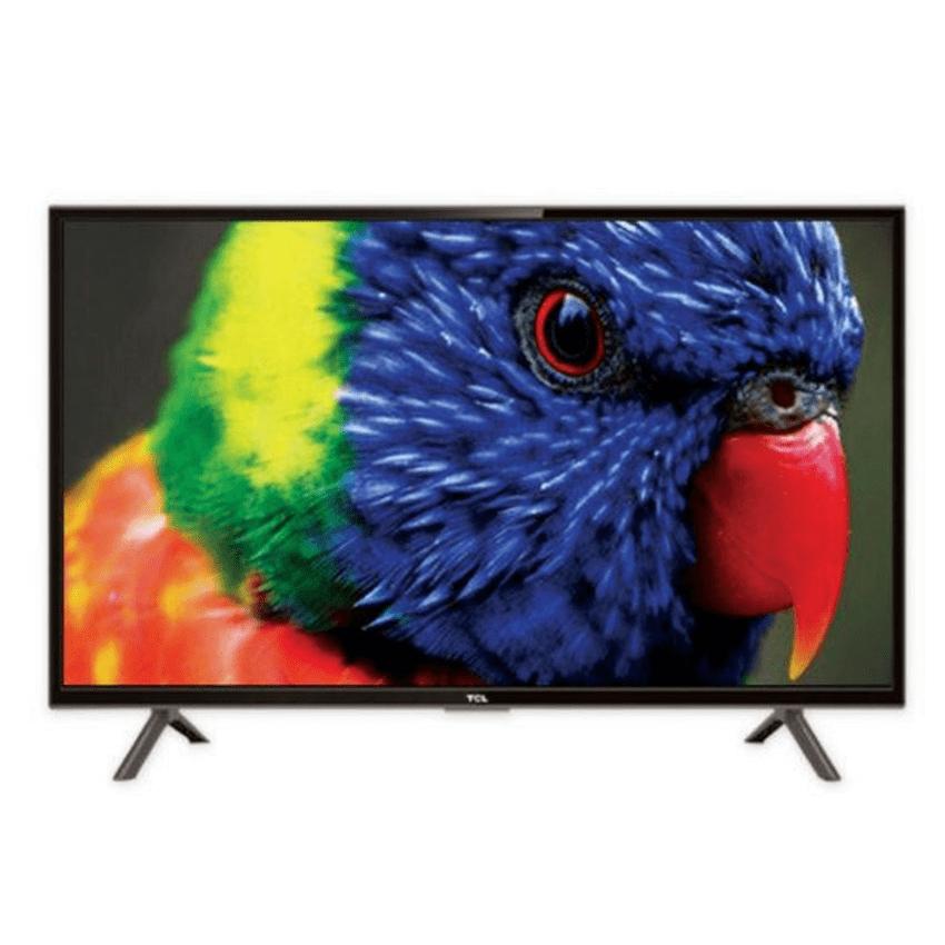 TV LED 32 L32D3000 HD USB Pvr TCL