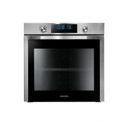 Samsung Oven Dual 70L