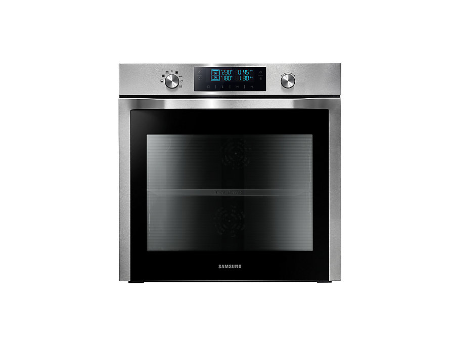 Samsung Oven Dual 70L