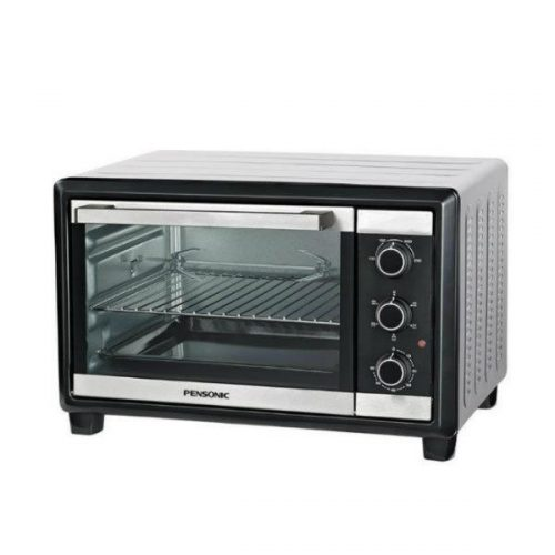 Oven ELectric 20L 1300W Pensonic copy