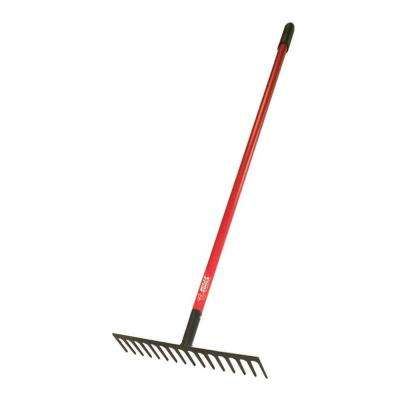 bully-tools-landscaping-rakes-92311-64_400_compressed