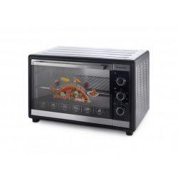 Oven 42L 1800W PEO-4200 Pensonic