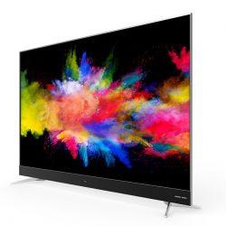 TV LED 65 HD smart 65P2ous Ultra TCL