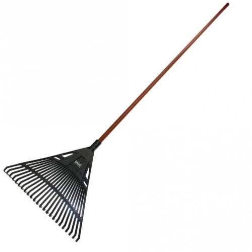 Wilkinson-Sword-Leaf-Rake