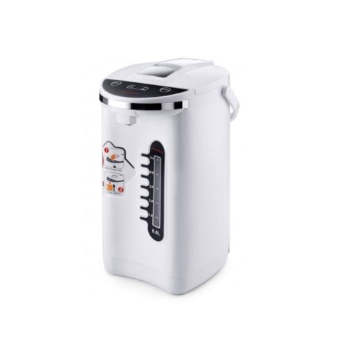 Thermo Flask 6.0L 730w PTF - 6000 Pensonic
