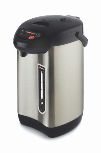 THERMO Flash 3ltr PTF - 30B Pensonic