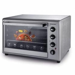 Oven 100L 2700w PEO - 1100 Pensonic