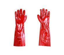 Rhino Pro Hands chemical handling 45cm