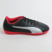 Puma Shoe futsal evopower vigor IT