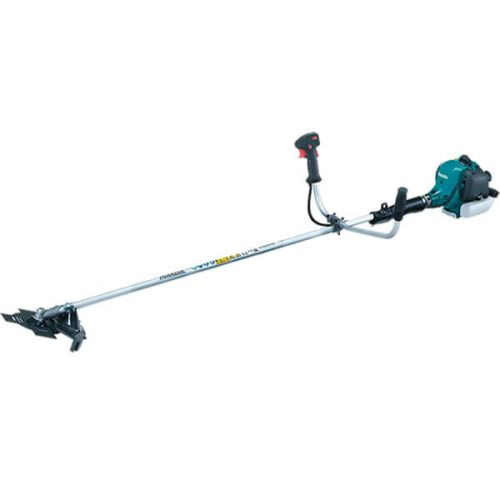 Brushcutter 25.7cc 2 stroke U handle MAKITA