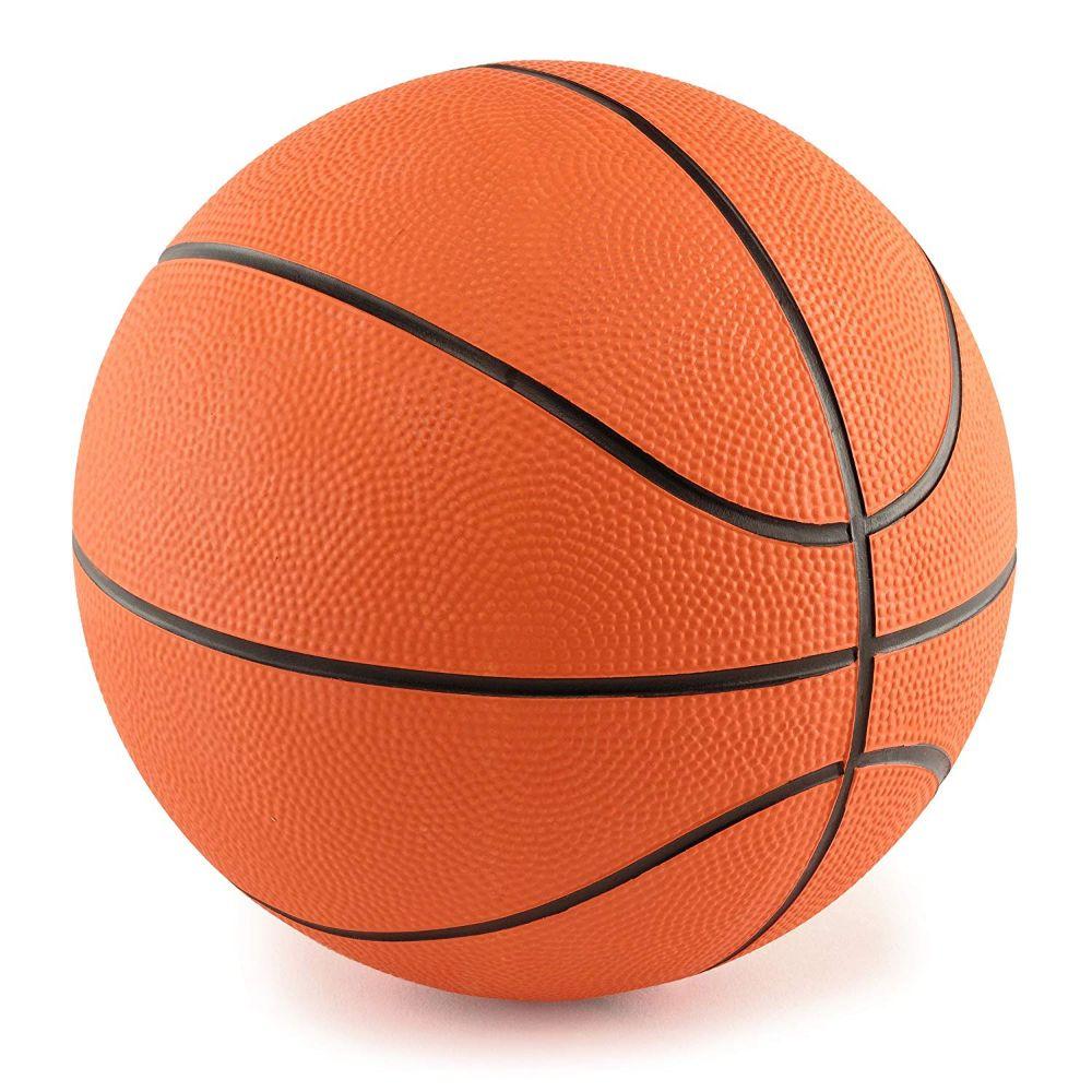 Basket ball leather HJ-T602