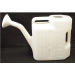 Envisions prime watering can 9lt natural
