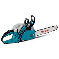 Chainsaw 45.6cc 2 strokes 15 chain & bar Makita