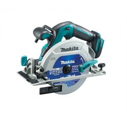 Makita circular saw brushless 18V Makita