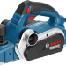 Bosch planer  2.6mm cut depth GHO 26-82D