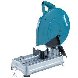 Saw cut off abrasive Makita