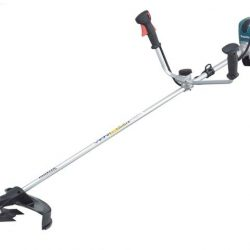 Brushcutter 4 stroke 24.55cc Makita