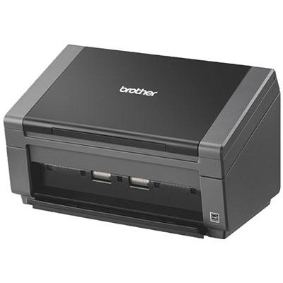 PDS-5000 PDS-6000