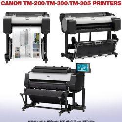 Copy Express Canon