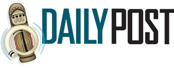 dailypost
