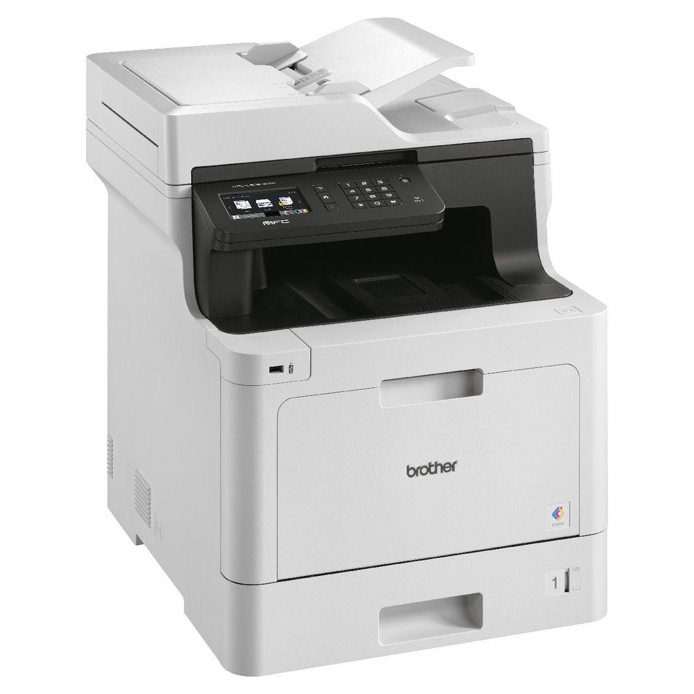 BRMFCL8690_B_brother_colour_laser_mfc_printer_mfc_l8690