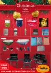 Xmas-gift-poster-02 (1)