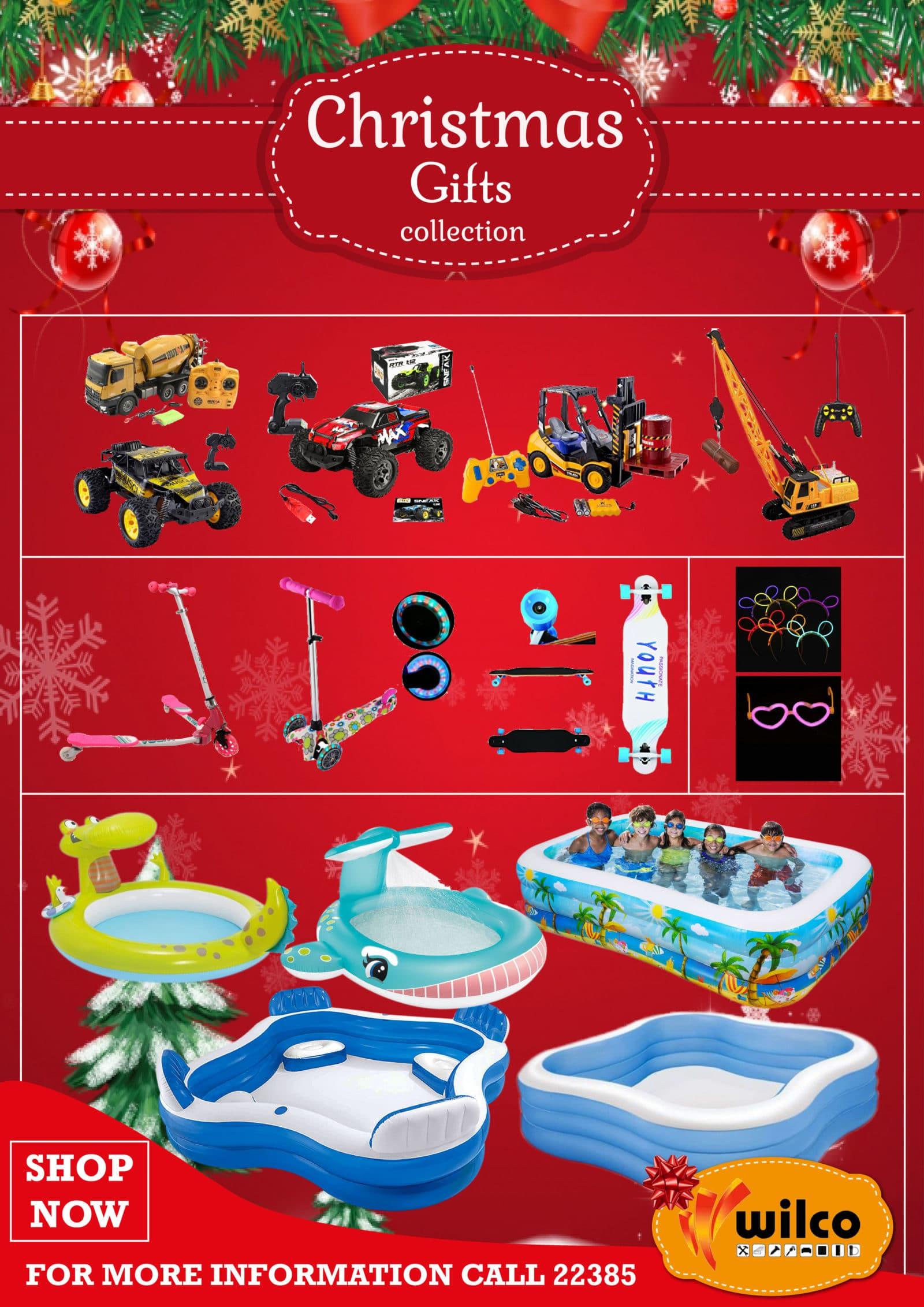 Xmas-gift-poster (1)
