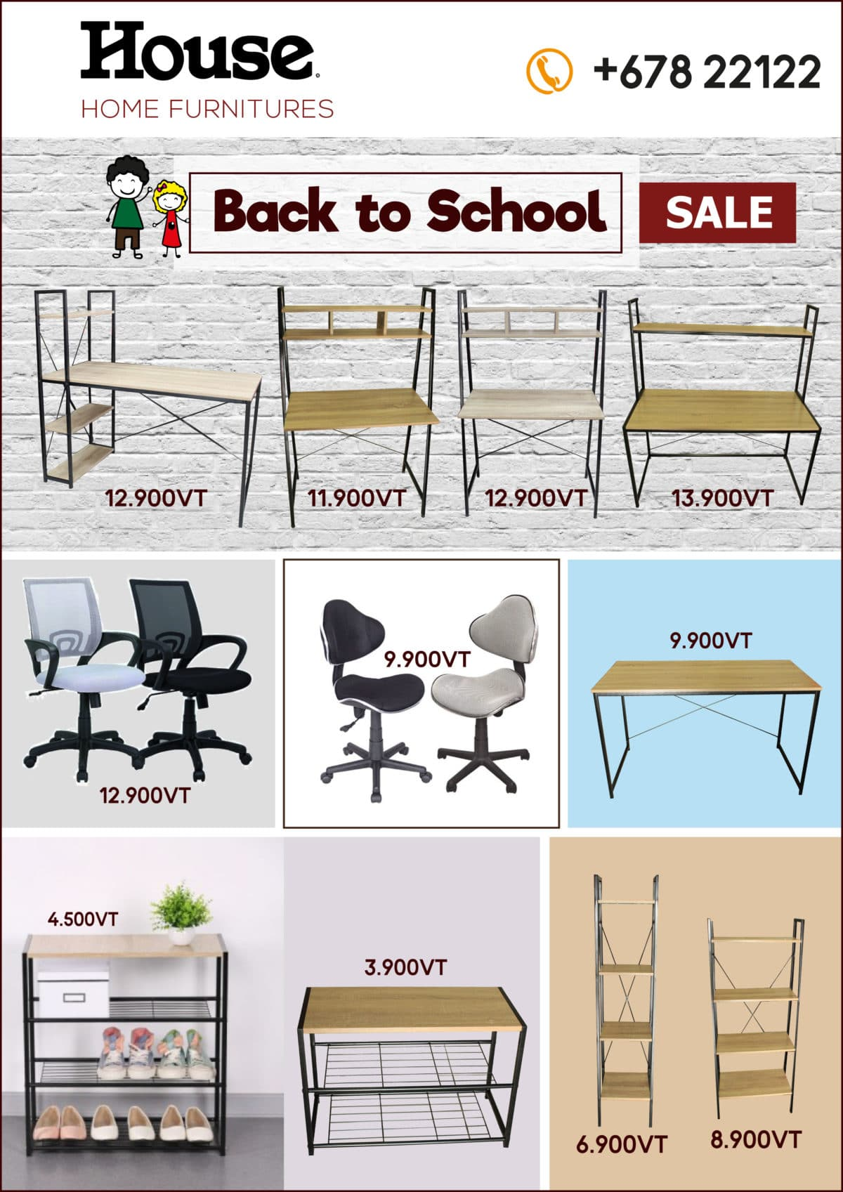 back-to-school-poster